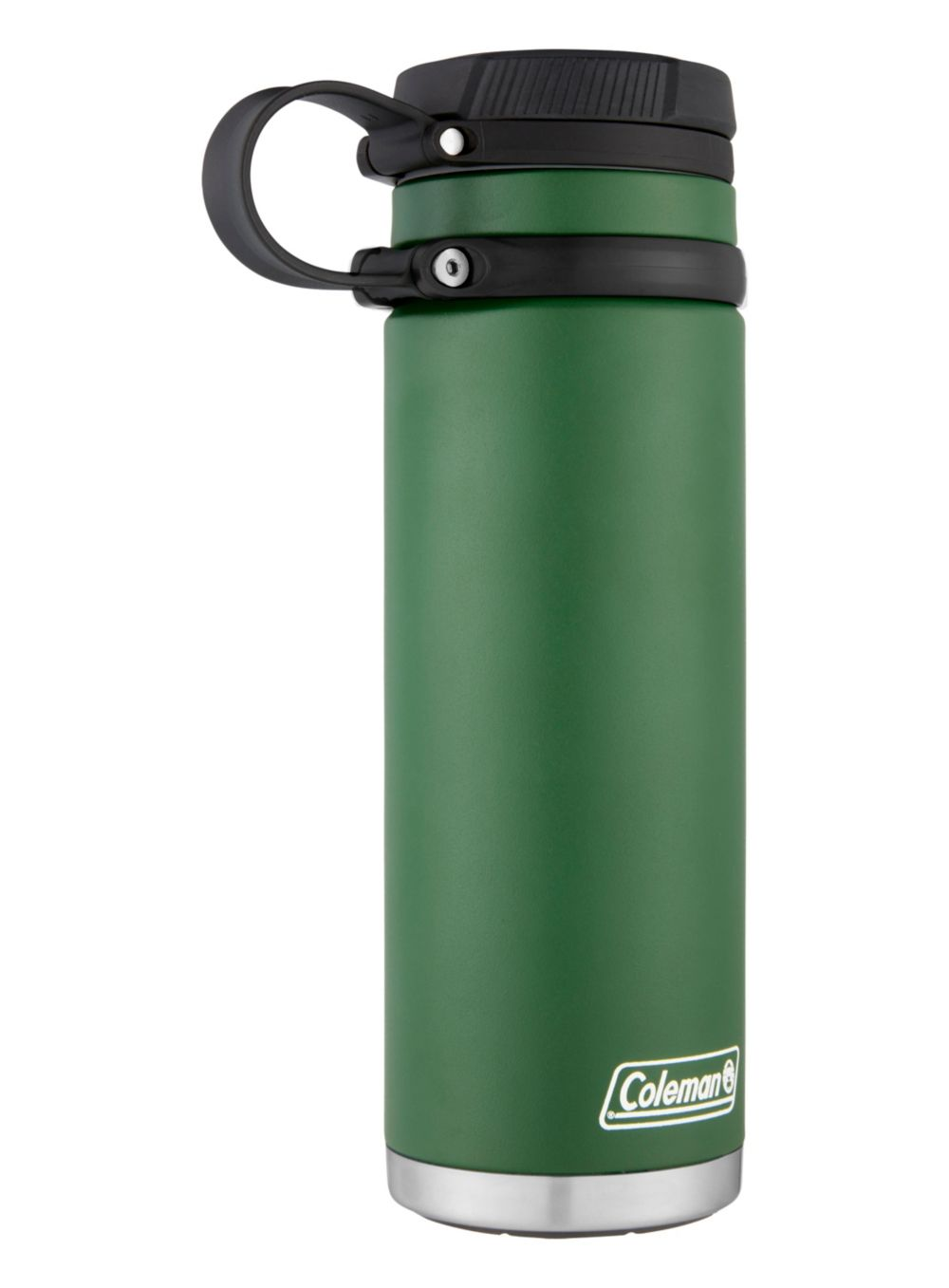 Fuse Stainless Steel Insulated Water Bottle