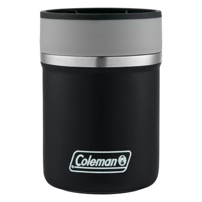 Lounger Insulated Stainless Steel Coozie