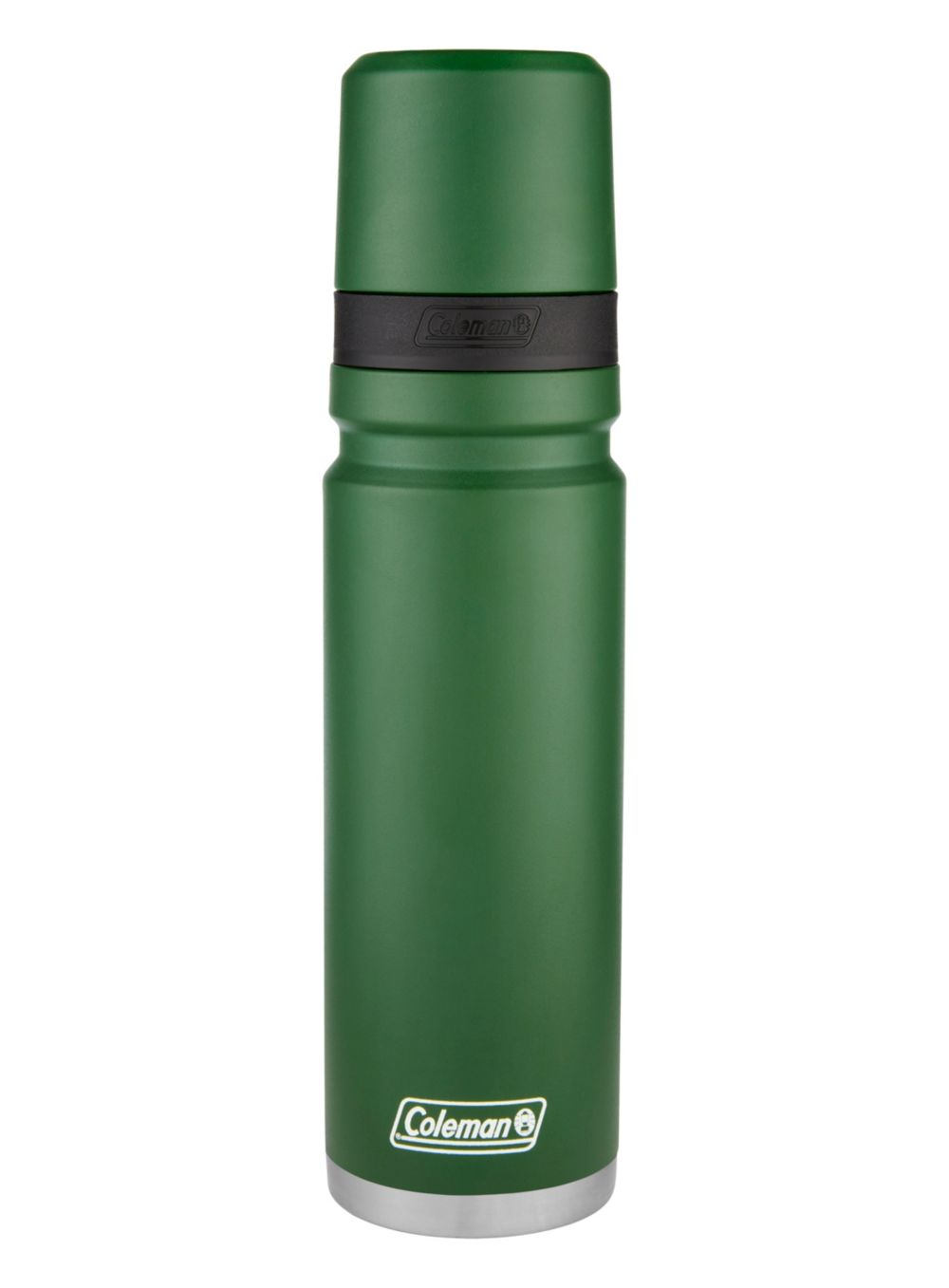 3Sixty Pour Vacuum Insulated Stainless Steel Thermal Bottle
