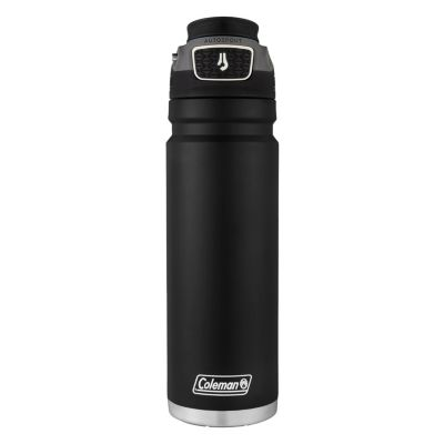 Switch Stainless Steel AUTOSPOUT Insulated Water Bottle