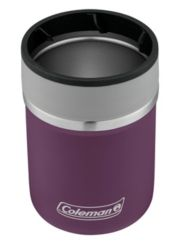 Lounger Insulated Stainless Steel Coozie image 2