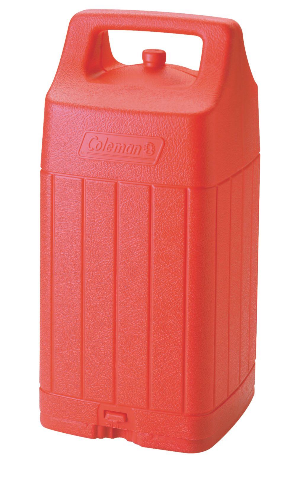Lantern Hard Shell Carry Case