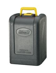 Propane Lantern Carry Case image 1