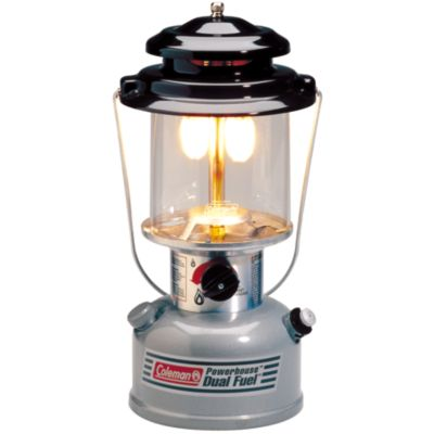 Powerhouse® Dual Fuel™ Lantern