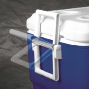 48 Quart Performance Cooler image 3
