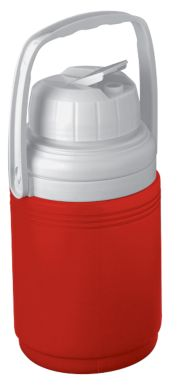 3-Piece 48 Quart Cooler Combo