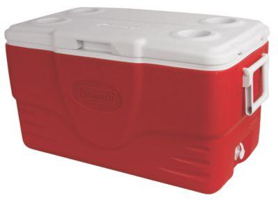 50 Quart Cooler