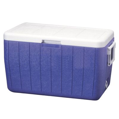 48 Quart Performance Cooler