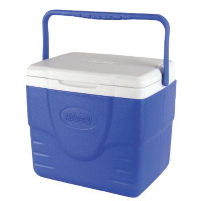 9 Qt. Excursion® Personal Cooler