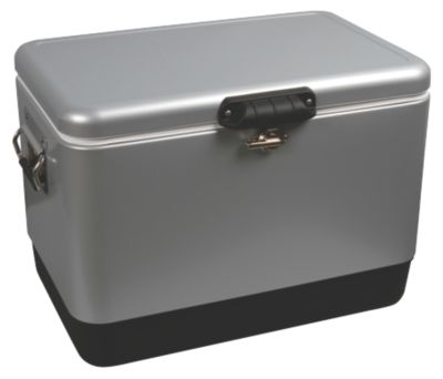 54 Quart Steel Belted® Cooler