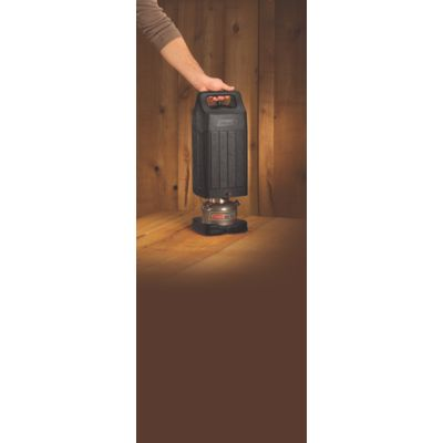 Lantern Carry Case