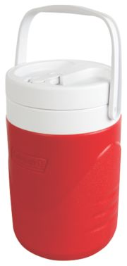 1 Gallon Beverage Cooler image 2