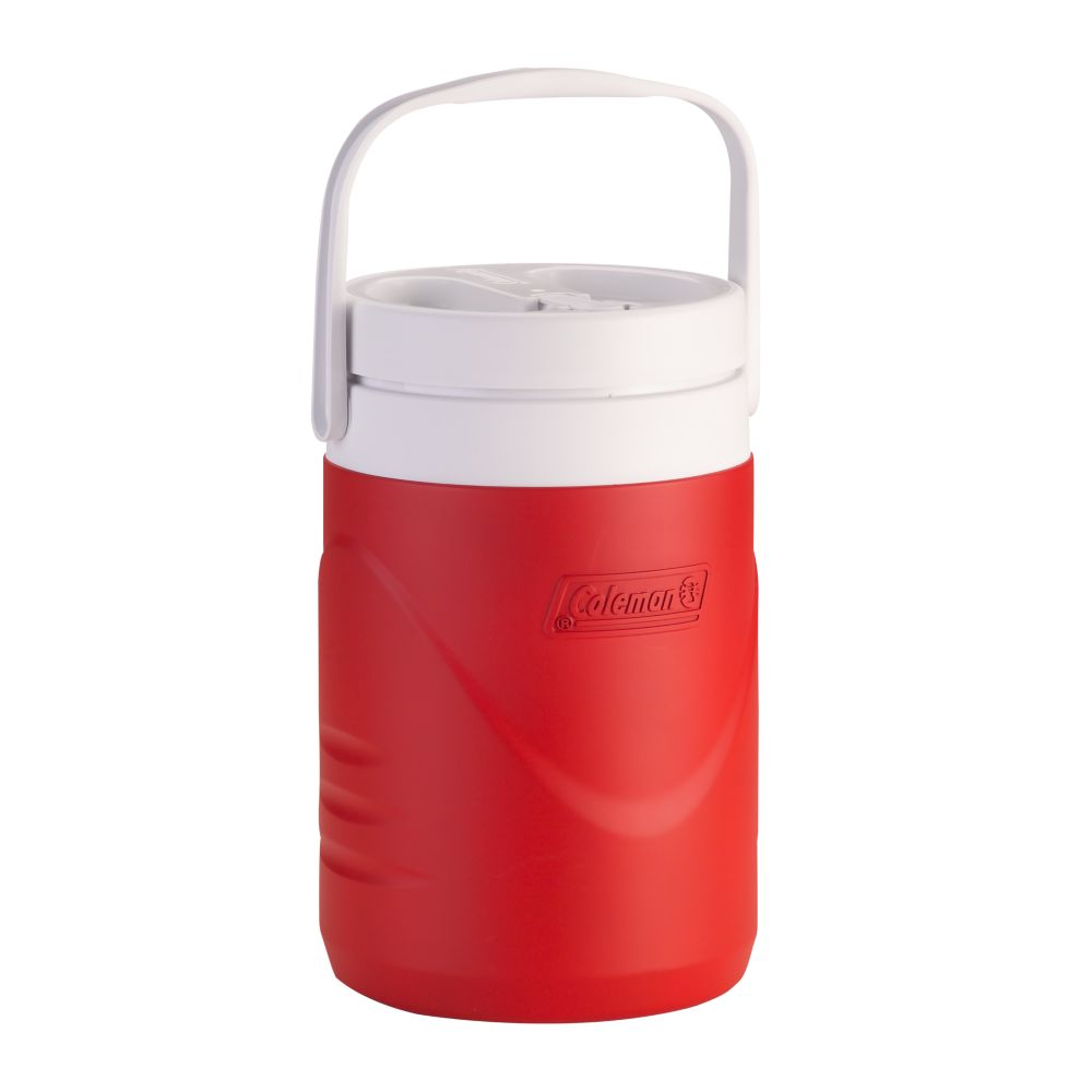 1 Gallon Beverage Cooler