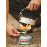 Guide Series® Compact Dual Fuel™ Stove image 3