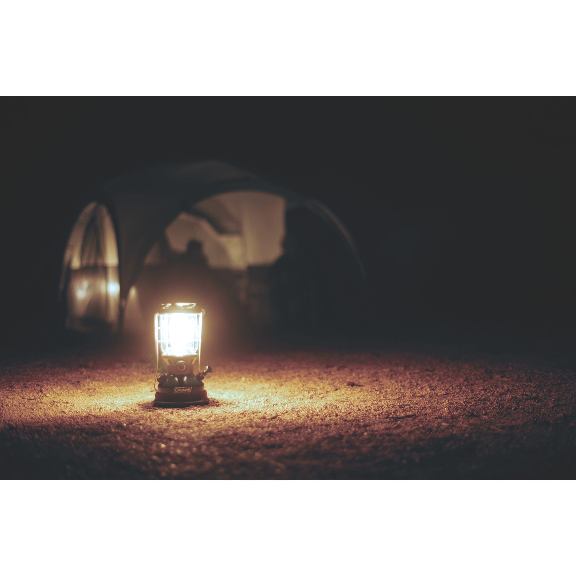 Northstar® Dual Fuel™ Lantern | Coleman