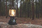 Northstar® Dual Fuel™ InstaStart™ Lantern image 4