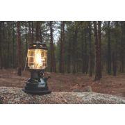 Northstar® Dual Fuel™ Lantern image number 2
