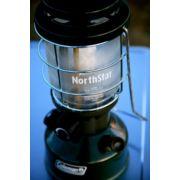 Northstar® Dual Fuel™ Lantern image number 3
