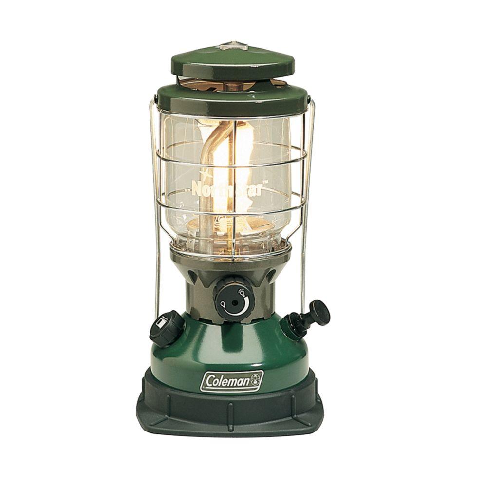 Northstar® Dual Fuel™ Lantern