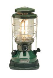 Northstar® Dual Fuel™ InstaStart™ Lantern image 1