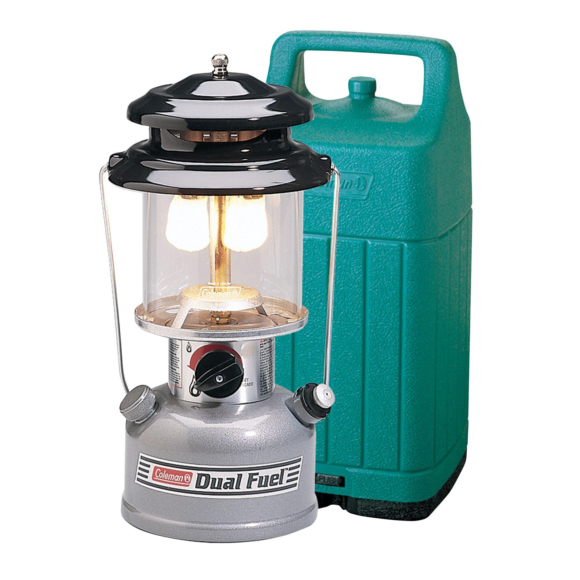 lantern lamp propane northstar instastart hero wid perfectflow coleman hei