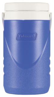 1/2 Gallon Beverage Cooler image 2