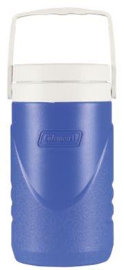 1/2 Gallon Beverage Cooler image 1