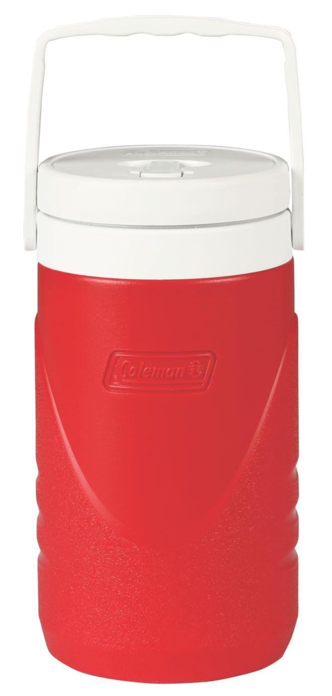12 gallon beverage cooler - Beverage Coolers