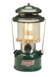 Lanterne classique à naphte, 1 manchon