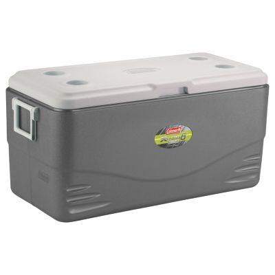82 Quart Ultimate Xtreme® 6 Cooler