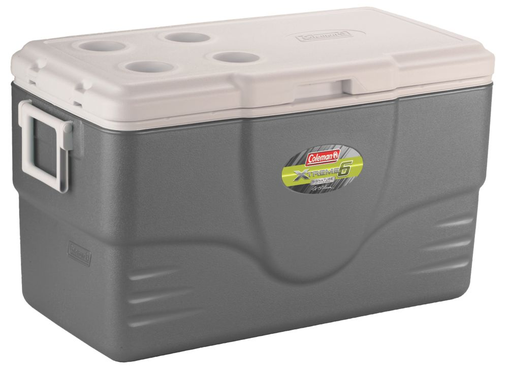 58 Quart Ultimate Xtreme® 6 Cooler