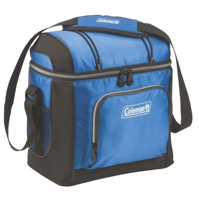 camping outdoor gear on sale coleman