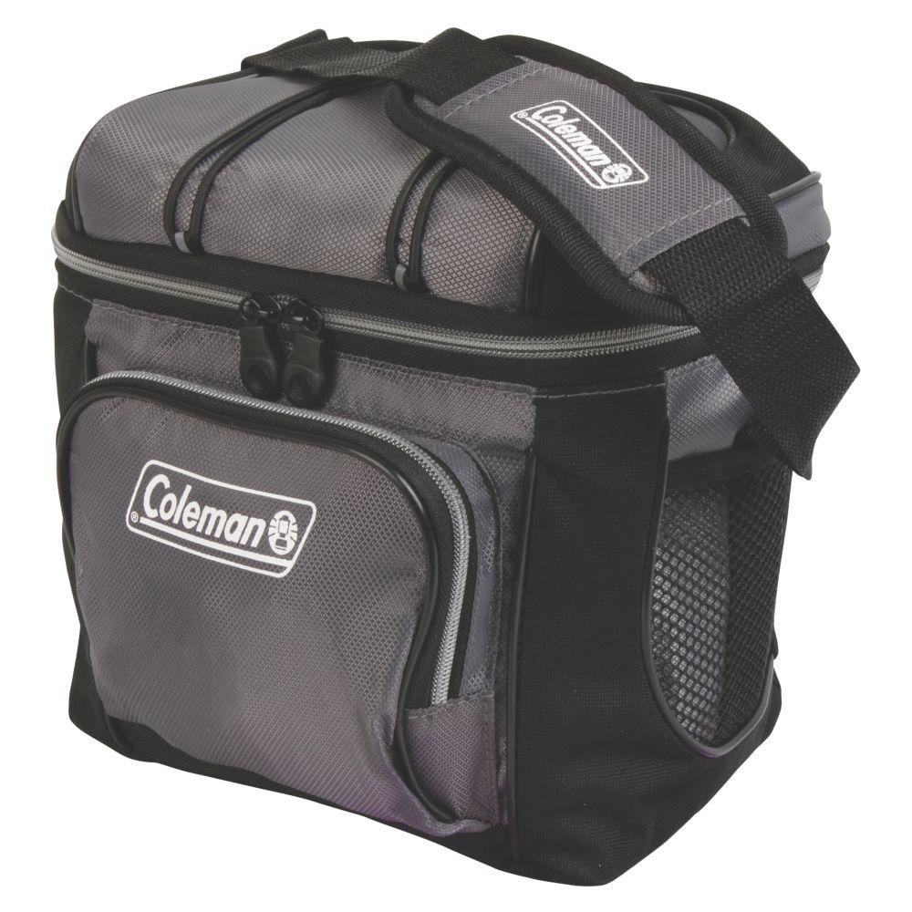3d4c999d997 Coleman Cooler Backpack Uk