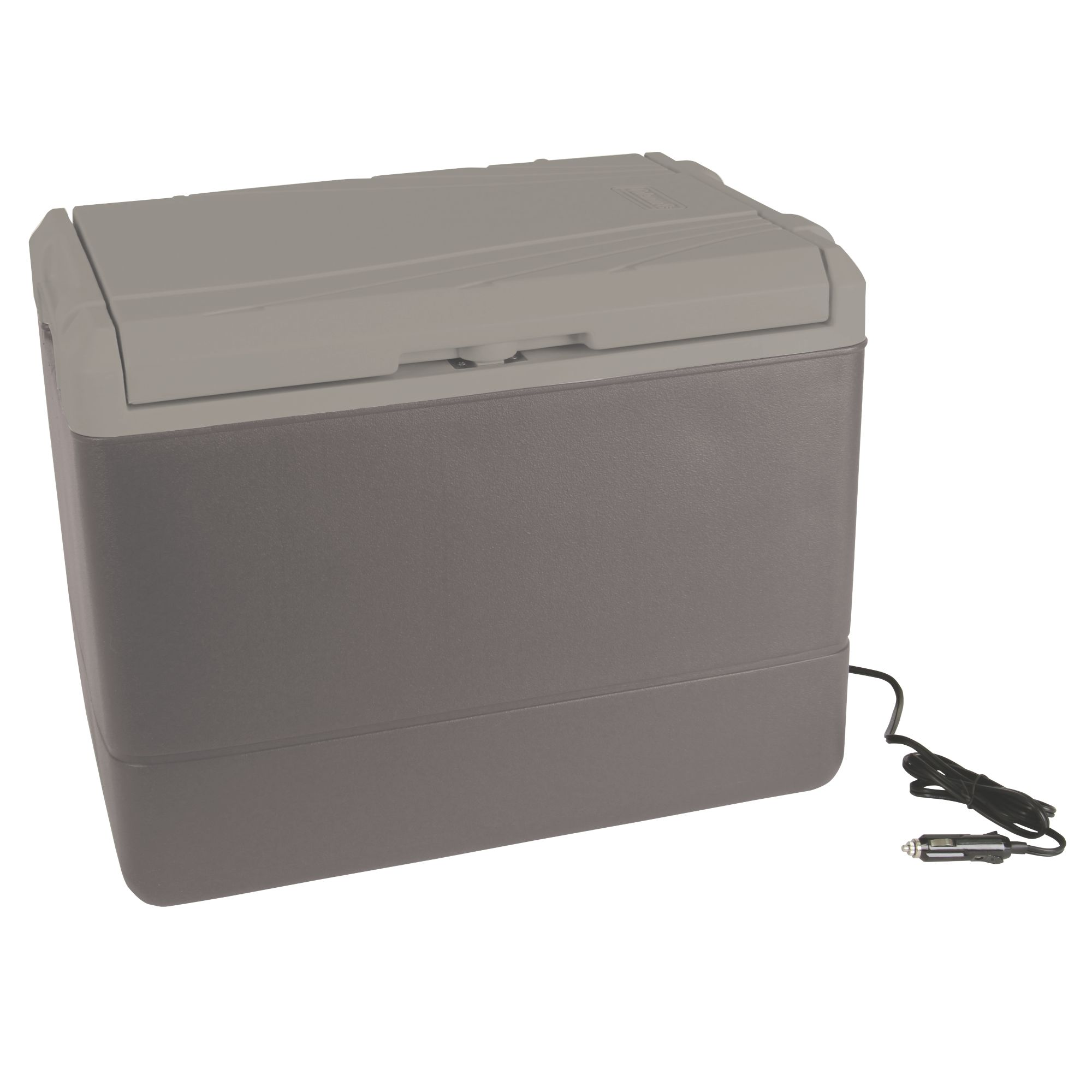 40 Quart PowerChill™ Thermoelectric Cooler | Coleman