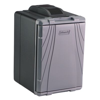 40 Quart PowerChill™ Hot/Cold Thermoelectric Cooler