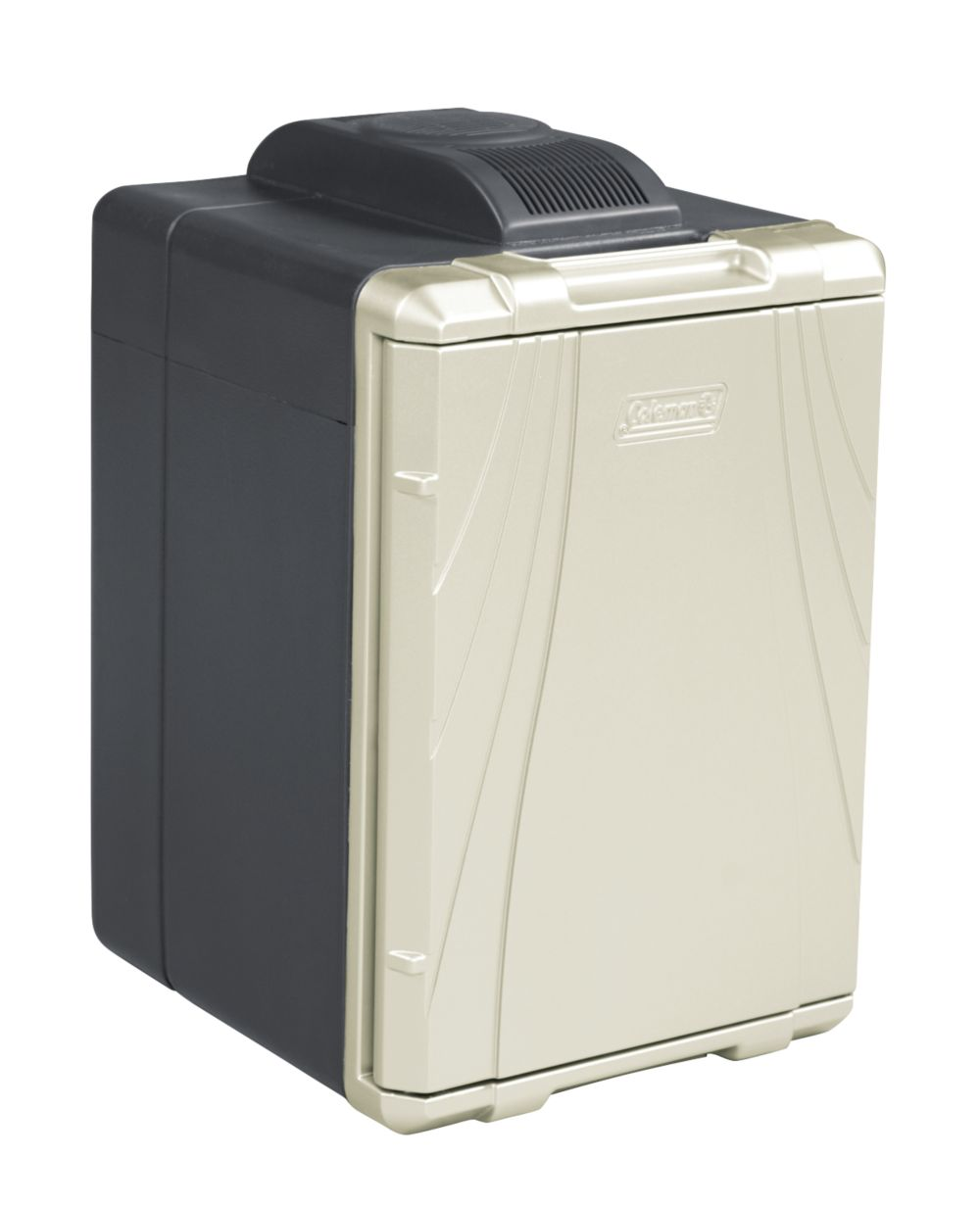 40 Quart PowerChill™ Thermoelectric Cooler