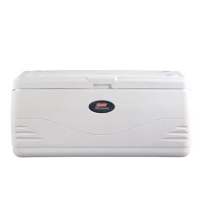 150 Quart Xtreme® 5 Marine Cooler