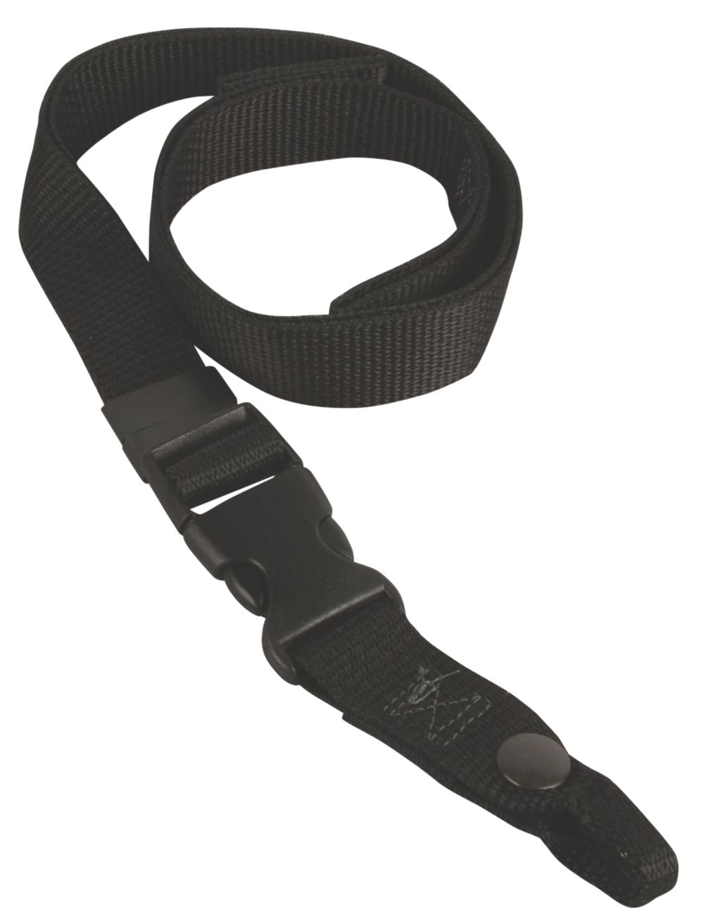 MK-1 Single-Loop Crotch Strap