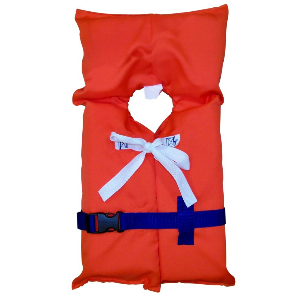 Child Type II Life Jacket