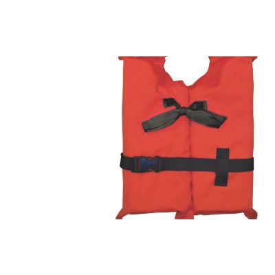 Youth Type II Life Jacket