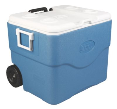 75 Quart Xtreme® 5 Wheeled Cooler