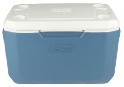 70 Quart Xtreme® Cooler