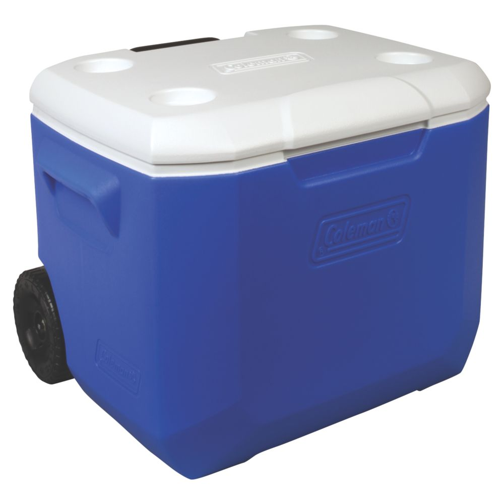 Can You Keep Food In Cooler For Days