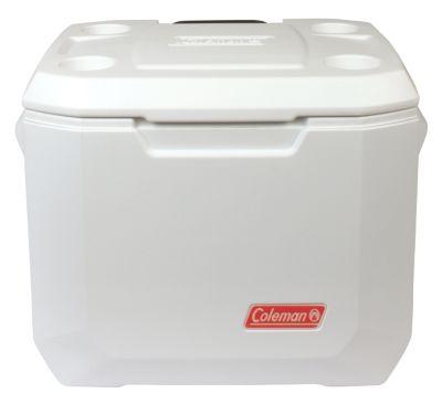 50 Quart Marine Xtreme® 5 Wheeled Cooler