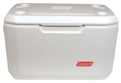 70 Quart Coastal Xtreme Series™ Marine Cooler