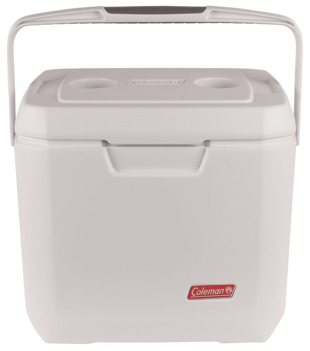 28 Quart Xtreme® 3 Marine Cooler