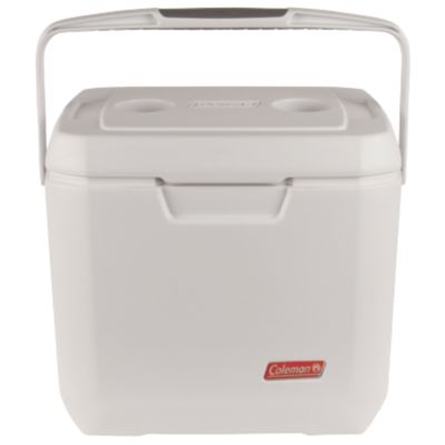 28 Quart Coastal Xtreme Series™ Marine Cooler