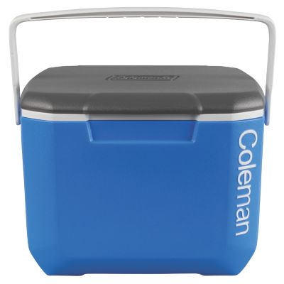16 Quart Excursion® Cooler