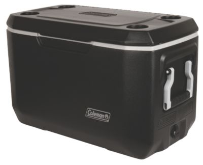 Large Hard Coolers Amp Wheeled Rolling Coolers Coleman