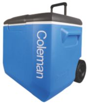 60 Quart Performance Wheeled Cooler image 6